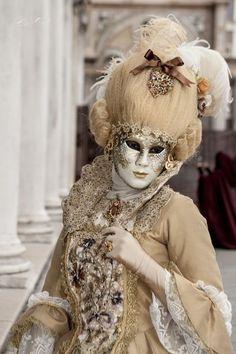 Carnevale Venezia 2013