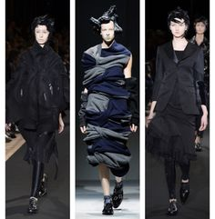 junya watanabe clothing - Google Search