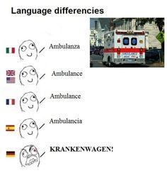funny-pictures-german-language-meme-4.jpg (500×517)
