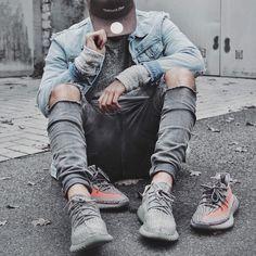 Consulta esta foto de Instagram de @homelessfits • 2,998 Me gusta