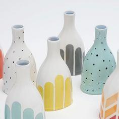 Dahlhaus // Handmade Ceramics // IAMTHELAB - Your Handmade Laboratory