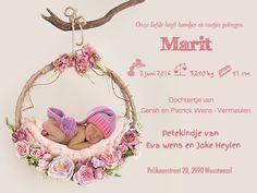 geboortekaartjes, geboortekaart, geboortekaartjes met foto, geboortefoto Newborn Photography, Photo Ideas, Bb, Shots Ideas, Newborn Baby Photography, Newborn Photos
