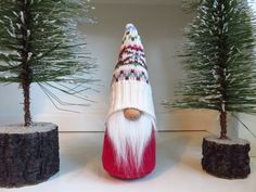 Hey, I found this really awesome Etsy listing at https://www.etsy.com/listing/258869810/swedish-gnome-tomte-nisse-christmas