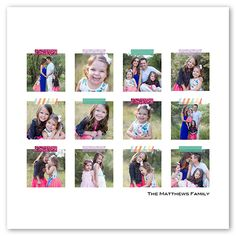 Easy to create Choose from a variety of occasions, backgrounds and layouts Upload pictures and add text Your choice of landscape or portrait orientations Archival-quality paper Color: White. Student Life Yearbook, Baby Photo Books, Family Photo Album, Scrapbook Pages, Scrapbooking, Scrapbook Layouts, Portrait Photo, Poster Prints, Posters