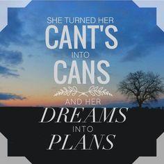 Dreams www.orisandramiranda.com