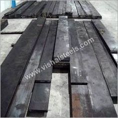 Plastic Mould Steel Flat Bars, Plastic Mould Steel Bars offered by VISHAL STEEL INDUSTRIES are great in quality and is highly demanded by clients, due to our best competitive prices. Steel Bar, Plastic Molds, Industrial, Wood, Woodwind Instrument, Industrial Music, Trees, Home Decor Trees, Woods