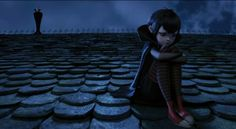 Screencap Gallery for Hotel Transylvania Bluray, Sony Pictures Animation). In Dracula builds a resort in Transylvania, hidden from the humans, to raise his beloved daughter Mavis in a safe environment. Hotel Transylvania Jonathan, Hotel Transylvania Movie, Merida Disney, Harry Potter Background, Disney Princess Frozen, Disney Hotels, Gothic Halloween, Columbia Pictures, Vintage Cartoon