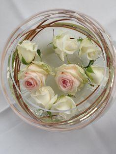 Zaaldecoratie tafeldecoratie huwelijk trouw huwelijk for Tafeldecoratie huwelijk