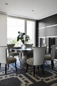 #table #dining #homedecor