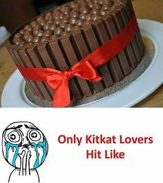 Me 😍😍😍😍😍 Cadbury Chocolate, Chocolate Sweets, I Love Chocolate, Chocolate Ice Cream, Chocolate Lovers, Snack Recipes, Dessert Recipes, Snacks, Desserts