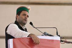 Latest Hindi News,Agra News in Hindi,Agra Samachar: राहुल, अखिलेश और जयंत तीन युवा  उत्तर प्रदेश चुनाव...
