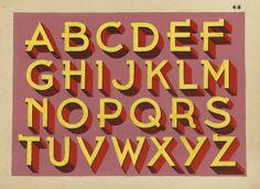 Google Image Result for http://3.bp.blogspot.com/-5knzvqsZxlE/T6g40mS442I/AAAAAAAAAUg/3qb4yUsn5c0/s1600/Art%2BDeco.jpg