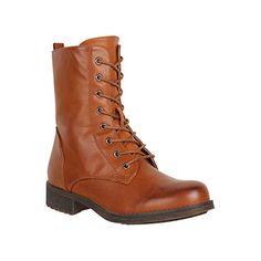 Cuissardes Femmes Confortable Décontracté Travail Bottines femme cloutées zip extensible Chaussures