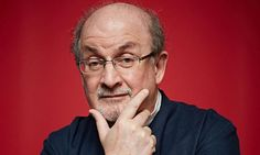 So excited to have @SalmanRushdie with Alan Yentob at 5x15. http://5x15.com  http://www.theguardian.com/books/2015/sep/06/salman-rushdie-interview-two-years-eight-months-and-28-nights-observer-the-funniest-of-my-novels …