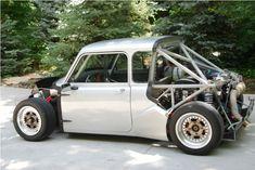 1962+Mini+Classic+Mini+Mid-engine+Mini+Special+-+RearRollBarFrame.jpg (800×535)