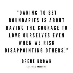 32 Brene Brown Quotes 190524 law of attraction quotes money quotes abraham hicks quotes inspirational spiritual quotes what a life quotes best quotes about life. Positive Quotes For Life Encouragement, Positive Quotes For Life Happiness, Good Life Quotes, Quotes To Live By, In Laws Quotes, Change Your Life Quotes, Love Of Money Quotes, Things Change Quotes, Living My Life Quotes
