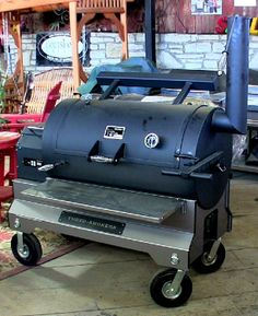 28 Best Yoder Smokers Pellet Grills images in 2019