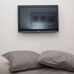 Apartman Nusic  http://ift.tt/1TiFaqB