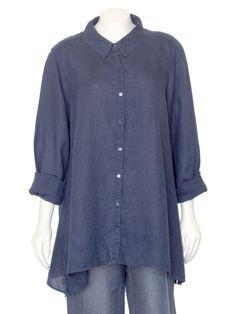 b941801b 64 Best Eileen Fisher Clothes images | Eileen fisher, Blazer suit ...