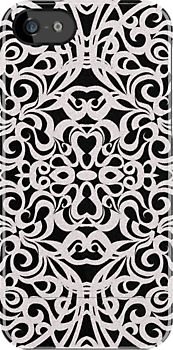 Redbubble Baroque Style Inspiration  http://www.redbubble.com/people/medusa81/works/10177323-baroque-style-inspiration?p=iphone-case#