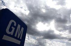 GM va ouvrir un 3e pôle techno aux USA, 1.000 emplois à la clé - http://www.andlil.com/gm-va-ouvrir-un-3e-pole-techno-aux-usa-1-000-emplois-a-la-cle-76414.html