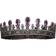 Pretty SPARKLY things ❤ liked on Polyvore featuring accessories, hair accessories, tiara, crowns, jewelry, tiara crown, crown tiara and sparkly hair accessories