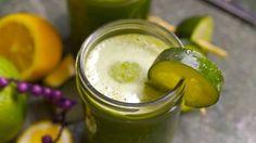 Dieta: 6 bauturi de primavara pentru slabire si detoxifiere