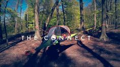 Tentsile Connect Guide
