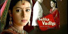 Balika Vadhu 3rd August 2016 Full Episode 2256