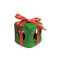 Cupid & Comet Tumble n Hide Gift Parcel The Pet Warehouse Christmas Gift For You, Cupid, Your Pet, Pets, Animals And Pets