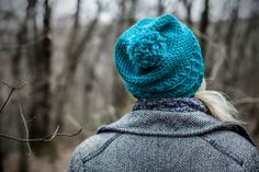 Handmade by lilien winter=spring 2014 facebook.com/HandmadeByLilien Winter Springs, Spring 2014, Hand Crochet, Knitted Hats, Winter Hats, Facebook, Knitting, Handmade, Fashion