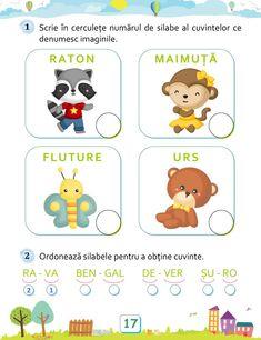 Preschool At Home, Preschool Activities, Fun Crafts For Kids, Aba, Montessori, Green, Home Preschool, Kindergarten Activities