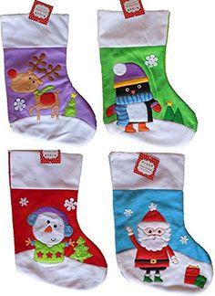 900 Christmas Stockings Ideas Christmas Stockings Stockings Christmas