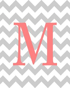 1000+ images about MONOGRAMS on Pinterest | Monogram ...
