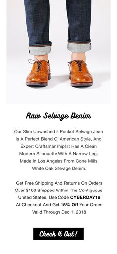 Shop HORN For Small Batch Raw Selvage Denim Jeans And Jackets. Made In Los Angeles From Materials Manufactured In The United States. Horn, The Dreamers, Denim Jeans, Singers, United States, How To Make, Jackets, Shopping, Style