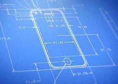 Chris Hulbert: iOS luce mejor que Android porque en Google no se toman en serio el diseño | Applesencia