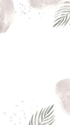 Wallpaper Pastel, Pastel Background Wallpapers, Watercolor Wallpaper Iphone, Phone Wallpaper Images, Flower Background Wallpaper, Graphic Wallpaper, Cute Patterns Wallpaper, Flower Backgrounds, Pretty Wallpapers
