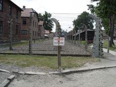 Auschwitz was a concentration camp from 1942 to 1944, the largest of its kind. The camp's commandant, Rudolf Höss, claimed that nearly three million people had died there, though new figures estimate it closer to 1.1 million. The grounds and most of the buildings that remain intact are open for tours, but reservations should be made more than two weeks in advance due to the high volume of traffic.