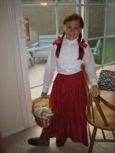 1000 Images About Pioneer Days On Pinterest Pioneer
