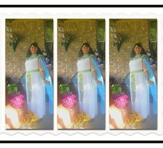 #me #queen  #cleopatra #happyhalloween #costume #party  #costumer #runways #spirithalloween #picoftheday  #ancientegypt