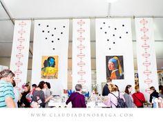 KAMERS Lourensford 2012 through the lense of @Claudia De Nobrega via @The Pretty Blog Somerset West, Open Window, Soft Furnishings, Handmade Crafts, Decorative Accessories, Photo Wall, Frame, Creative, Pretty