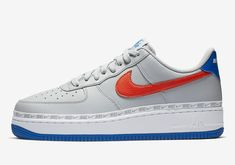 Nike Air Force 1 Low CD7339-001 Release Info  thatdope  sneakers  luxury 8e02d8ea4
