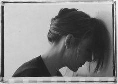 Annie Leibovitz: Diane Keaton