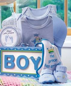 I don't care what the sex is as long as our baby is healthy but I want a boy first.
