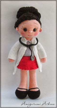 alice brans posted to their -crochet ideas and tips- postboard via the Juxtapost bookmarklet.