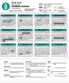 The Round Rock ISD calendar in printable format is free of cost. Get the calendar of 2019 session and next year session from this site. Academic Calendar, School Calendar, Solar Flood Lights, Schedule Design, Book Report Templates, Independent School, Round Rock, Schools First, How To Curl Your Hair