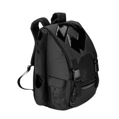 DeMarini Black OPS Baseball Backpack at Eastbay Day Backpacks, Outdoor Backpacks, Baseball Equipment, Home Gym Equipment, Hiking Backpack, Backpack Bags, Men's Softball, Softball Players, Baseball Pants