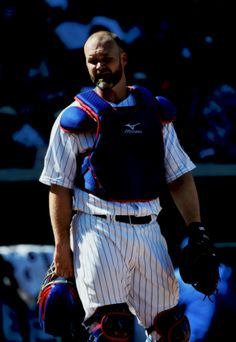 David Ross, Chicago Mlb Teams, Sports Teams, Cub Sport, Bear Cubs, Bears, Cubs Players, Chicago Cubs World Series, Cubs Win, Go Cubs Go