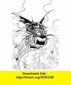 9 best ebook on line images on pinterest pdf tutorials and batman batman confidential 5 andy diggle asin b005hwxvys tutorials pdf fandeluxe Image collections