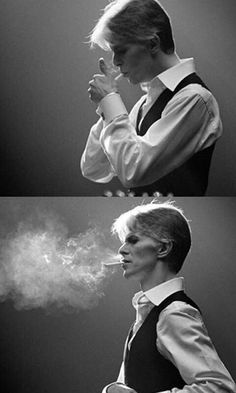 The Man Who Told the World (David Bowie) David Bowie 1984, The Thin White Duke, Pretty Star, Major Tom, Poses References, Ziggy Stardust, Music People, Patti Smith, Pretty People